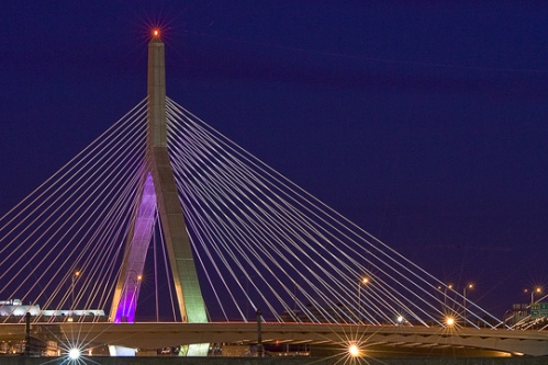 ZakimBridge