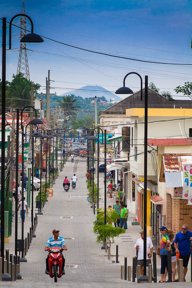 street_of_puerto_plata